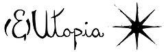 eutopia_logo_ta.jpg