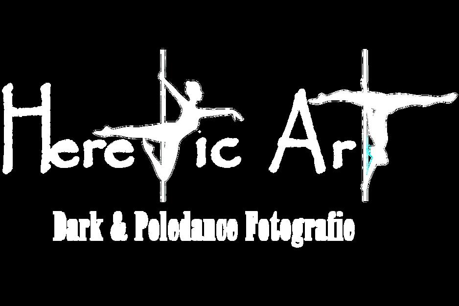 Logo 2018 w.png