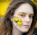 Fotograf: Katja Steinführer | Model: Dia