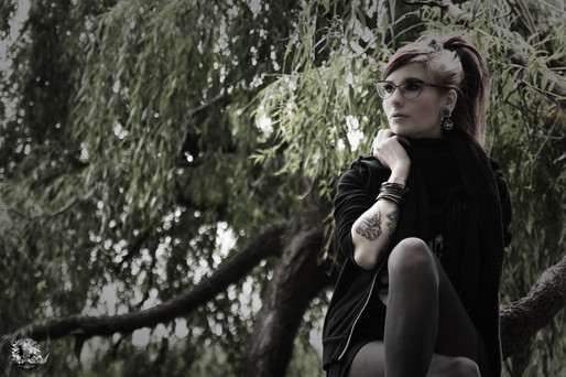 Hedwig von Frankenstein