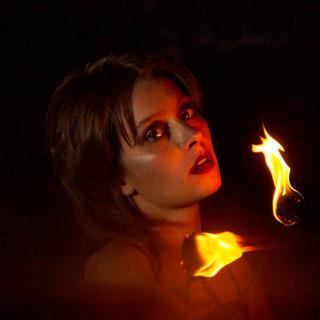 Fotograf: Christian Slezak | Model: Lea