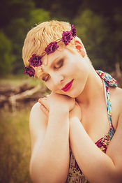 Nadine | Chris Photography Berlin