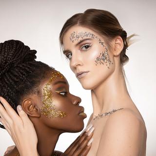 Fotograf: Candy Pott Pictures | Model: Marie & Sophie