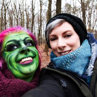 2018_7 Schmerzkönigin.jpg