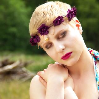 Fotograf: Christian Slezak | Model: Nadine