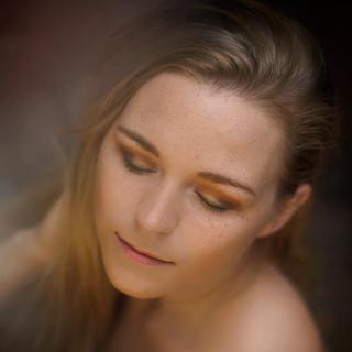 Fotograf: Daniela Fischer Photoart | Model: Joan