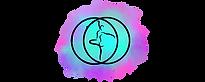 Logo_Hoopdance.png
