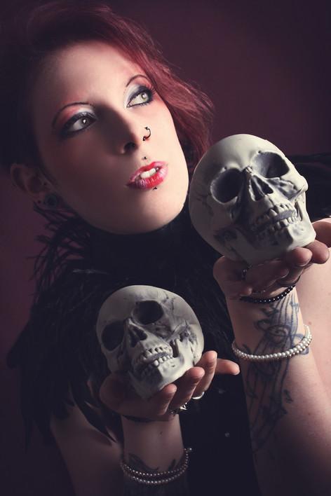 Vanessa Vogl Fotography