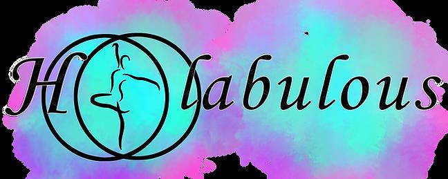 Logo_Hoolabulous.png