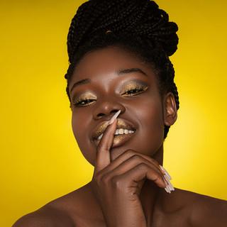 Fotograf: Candy Pott Pictures | Model: Marie