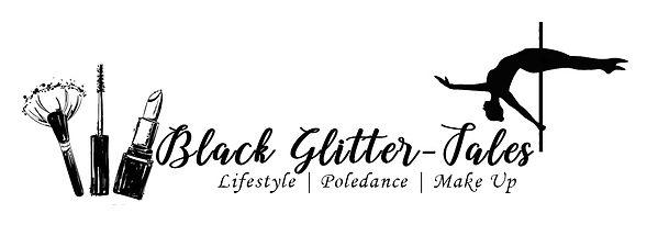 Blackglitter-tales.jpg