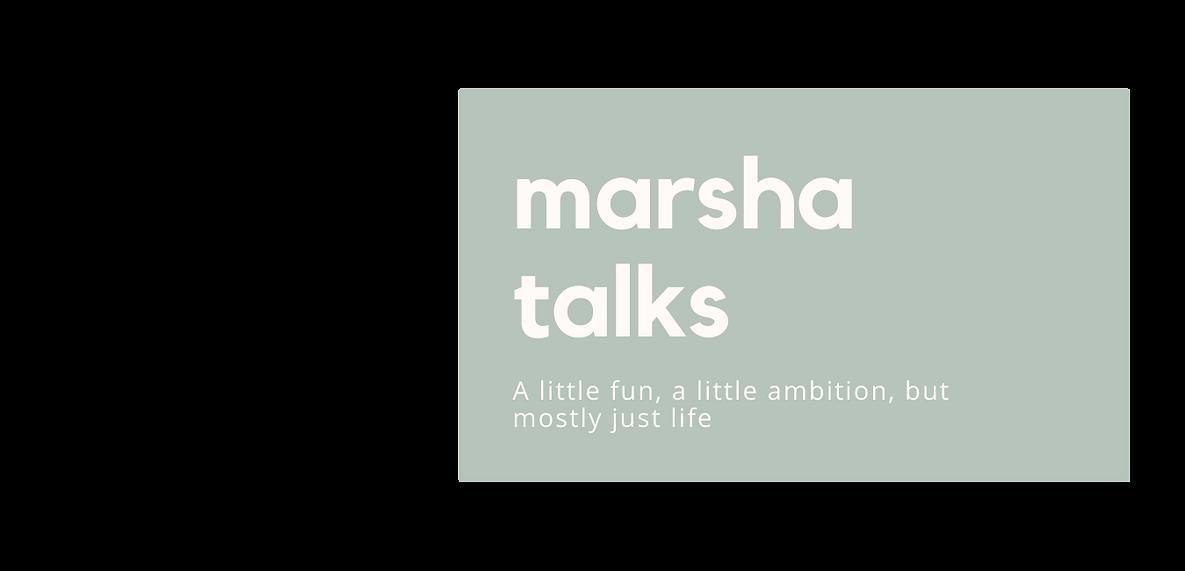 marsha talks.com (9).png