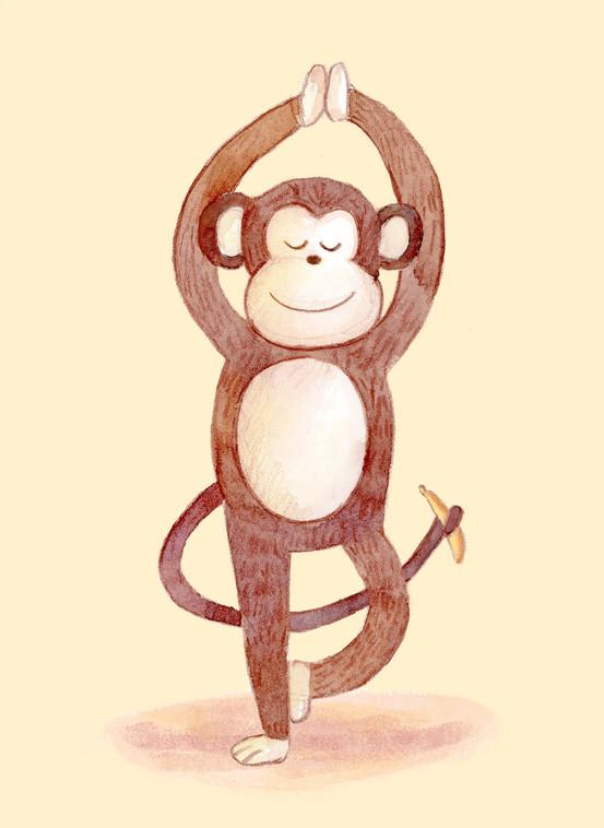 monkey_1 (1).jpg