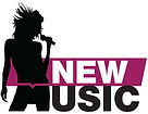 NEW_MUSIC_LOGO.jpg