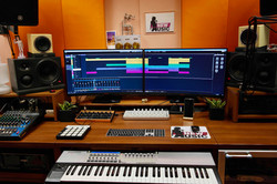 Studio 1 (small)
