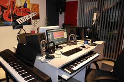 Studio 3 (small)