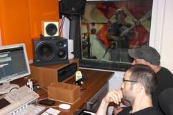 Recordings 2