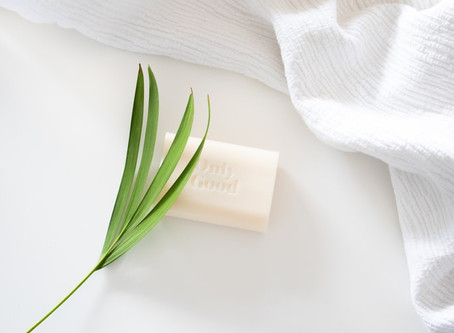 What Ethique Zero-Waste Cosmetics Can Teach Us About Branding