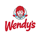 Wendy's.png