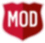 mod-pizza-logo.jpg