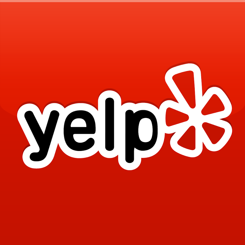 yelp turns on reviews on mobile app.png