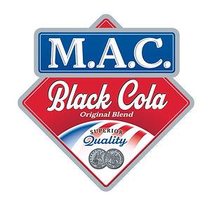 MAC logga.jpg