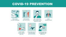 Covid Prevention 3