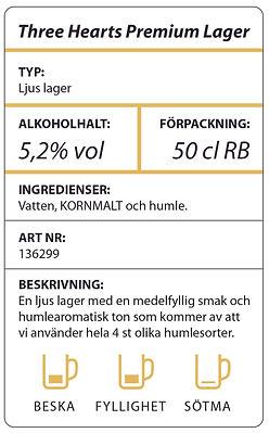 TH Premium Lager fakta.jpg