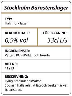 Stockholm Bärnstensl.jpg