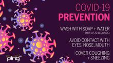 C-Prevention 2
