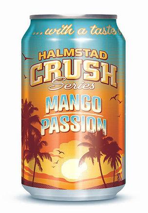 23512 Mango Passion burk.jpg