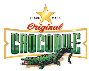 Crocodilelogga.jpg
