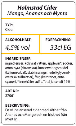 H Cider Mango Ananas fakta.jpg
