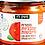 Thumbnail: ממרח עגבניות מיובשות 185 גרם