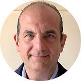 Prof-Javier-Garcia-Fernandez.jpg