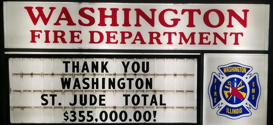 Washington%20FD%20Total_edited.jpg