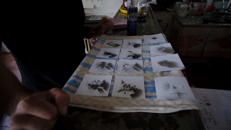 atelier sténopé