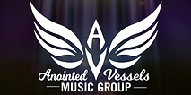 Annointed Vessels Music Group.png