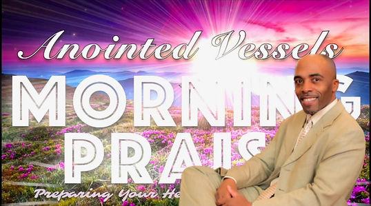 Morning Praise.jpg