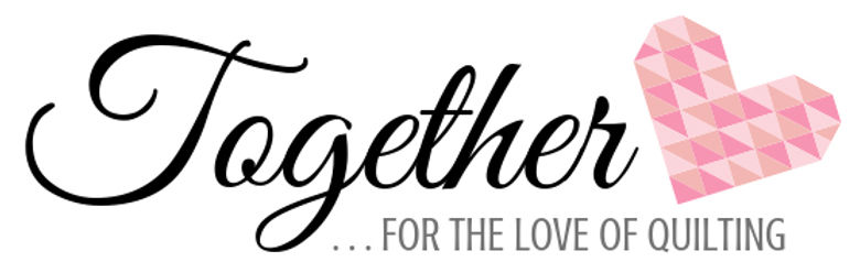 Together-2.jpg