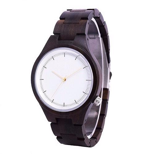 Часы Woodee Dreamy