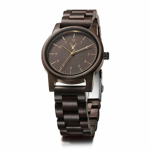 Часы Woodee Vernazza