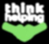 ThinkHelping_vector_transparent_backgrou