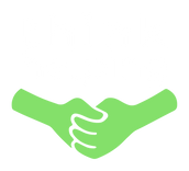 ThinkHelping_vector_transparent_backgrou
