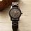 Thumbnail: Часы Woodee Vernazza