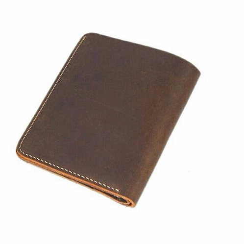 Бумажник Elliot