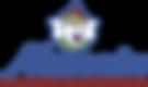 Logo Massala Azul Claro.png