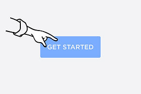 get-started-button.jpg