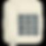 Telephone_medium.png