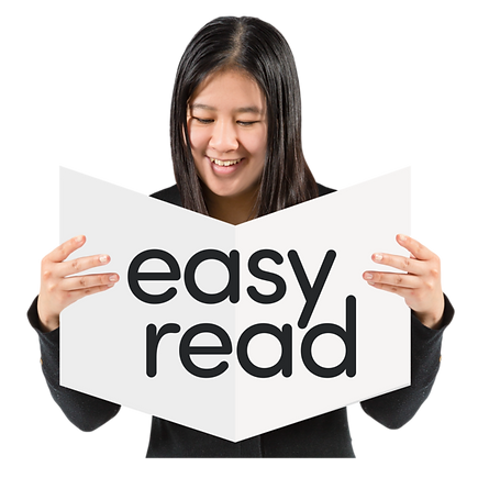 Easy-Read-Logo_600x600.png